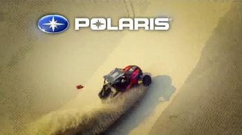 Polaris Full Throttle Sales Event TV Spot, 'Take Your Pick' - Thumbnail 2
