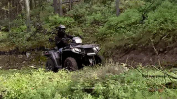 Polaris Full Throttle Sales Event TV Spot, 'Take Your Pick' - Thumbnail 3