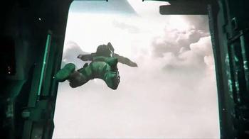 Call of Duty: Infinite Warfare TV Spot, 'Launch' - Thumbnail 4