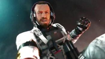 Call of Duty: Infinite Warfare TV Spot, 'Launch' - Thumbnail 6