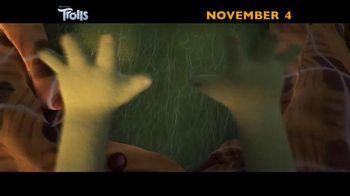 Trolls - Alternate Trailer 20