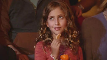 Wonderful Halos TV Spot, 'Good Choice, Kid: Circus' - Thumbnail 7