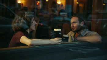 Guinness TV Spot, 'Here's to Us All' - Thumbnail 5