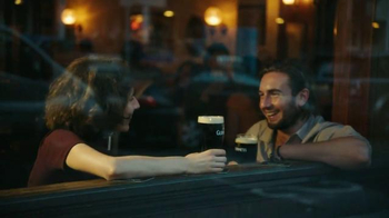 Guinness TV Spot, 'Here's to Us All' - Thumbnail 6