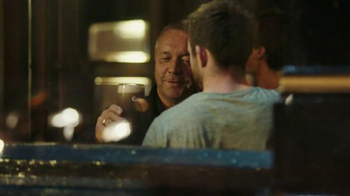 Guinness TV Spot, 'Here's to Us All' - Thumbnail 9