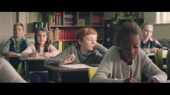 Kerrygold TV Spot, 'Made for this Moment' Song by Nate Richert - Thumbnail 2