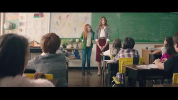 Kerrygold TV Spot, 'Made for this Moment' Song by Nate Richert - Thumbnail 3