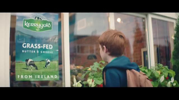 Kerrygold TV Spot, 'Made for this Moment' Song by Nate Richert - Thumbnail 6