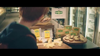 Kerrygold TV Spot, 'Made for this Moment' Song by Nate Richert - Thumbnail 7