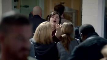 Mercari App TV Spot, 'Black Friday Lovers' - Thumbnail 2