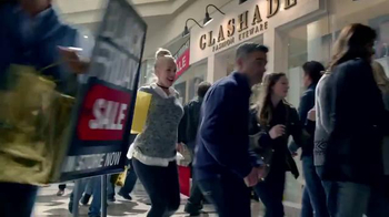 Mercari App TV Spot, 'Black Friday Lovers' - Thumbnail 3