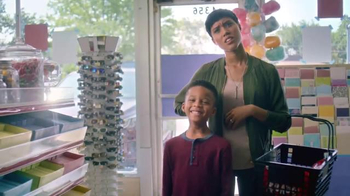 KitKat TV Spot, 'Chance the Wrapper Break' Featuring Chance the Rapper - Thumbnail 5