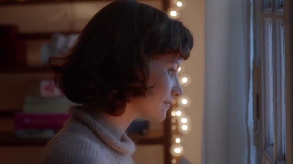 Glade Winter Collection TV Commercial, 'The Greatest Gift'