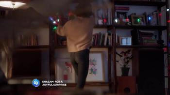 Glade Winter Collection TV Spot, 'The Greatest Gift' - Thumbnail 6