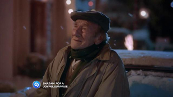 Glade Winter Collection TV Spot, 'The Greatest Gift' - Thumbnail 9