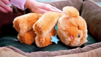 Little Live Pets Snuggles: Best Friend Tiara thumbnail