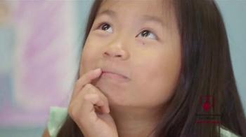 Shriners Hospitals for Children TV Spot, 'Gratitude' - Thumbnail 1
