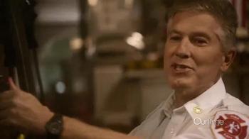 OurTime.com TV Spot, 'Jim's Story' - Thumbnail 3