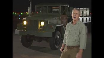 Atomic Beam USA TV Spot, 'Tactical Tech' - Thumbnail 1