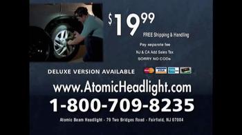 Atomic Beam USA TV Spot, 'Tactical Tech' - Thumbnail 9