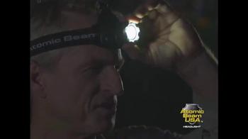 Atomic Beam USA TV Spot, 'Tactical Tech' - Thumbnail 5