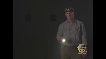 Atomic Beam USA TV Spot, 'Tactical Tech' - Thumbnail 6