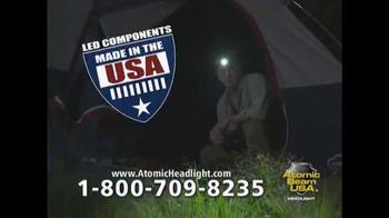 Atomic Beam USA TV Spot, 'Tactical Tech' - Thumbnail 7