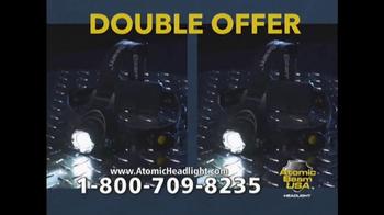 Atomic Beam USA TV Spot, 'Tactical Tech' - Thumbnail 8