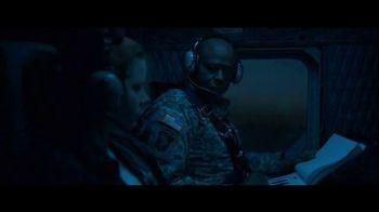 Arrival - Alternate Trailer 8