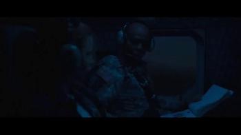 Arrival - Alternate Trailer 9