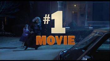 Tyler Perry's Boo! A Madea Halloween - Alternate Trailer 12