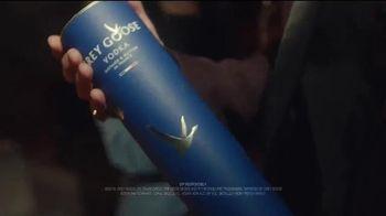 Grey Goose TV Spot, 'Lumière' - Thumbnail 6