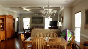 Coldwell Banker TV Spot, 'Home' - Thumbnail 1