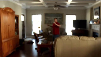 Coldwell Banker TV Spot, 'Home' - Thumbnail 2