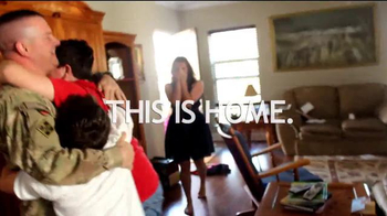 Coldwell Banker TV Spot, 'Home' - Thumbnail 6