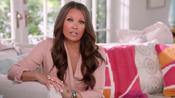 Proactiv TV Spot, 'Help From Mom' Featuring Vanessa Williams - Thumbnail 1