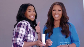 Proactiv TV Spot, 'Help From Mom' Featuring Vanessa Williams - Thumbnail 2
