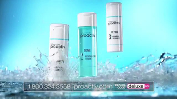 Proactiv TV Spot, 'Help From Mom' Featuring Vanessa Williams - Thumbnail 6