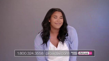 Proactiv TV Spot, 'Help From Mom' Featuring Vanessa Williams - Thumbnail 7