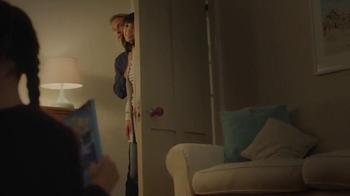 Disney Frozen Northern Lights TV Spot, 'Disney Channel: Magical Adventure' - Thumbnail 2