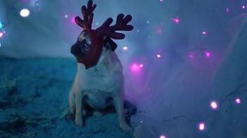 Disney Frozen Northern Lights TV Spot, 'Disney Channel: Magical Adventure' - Thumbnail 6