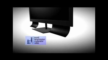 Sound Ramp TV Spot, 'Clear High Definition Sound' - 2 commercial airings