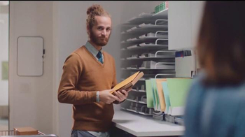 McDonald's McPick 2 TV Spot, 'Office Singing'