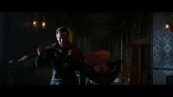 Doctor Strange - Alternate Trailer 50