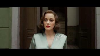 Allied - Alternate Trailer 8