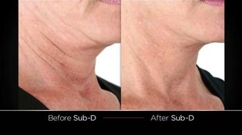 Perricone MD TV Spot, 'Dr. Perricone's Skin Saviors' - Thumbnail 1