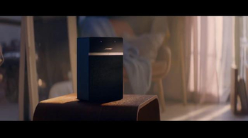 Bose TV Spot, 'All the Music You Stream Should Sound This Epic' - Thumbnail 2