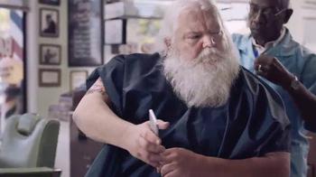 Kmart TV Spot, 'Barbershop' - Thumbnail 2