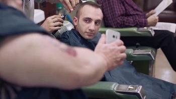 Kmart TV Spot, 'Barbershop' - Thumbnail 3