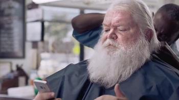 Kmart TV Spot, 'Barbershop' - Thumbnail 6